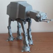 engineering-student-builds-impressive-3d-printed-star-wars-at-at-walker-1