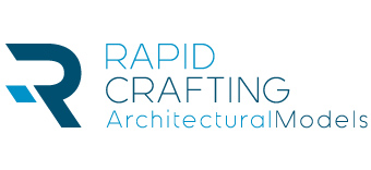 Rapid Crafting